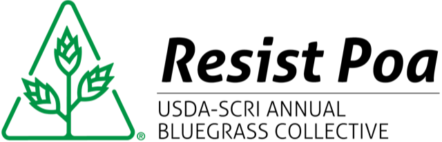 Resist Poa